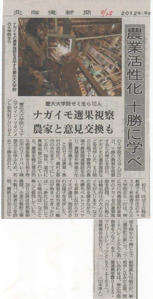 北海道新聞8月28日掲載.jpg