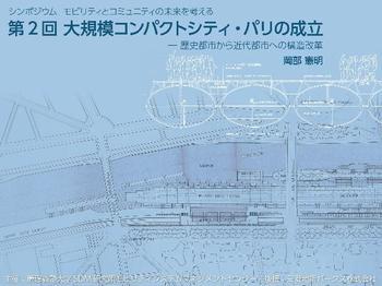 201118_1.jpg