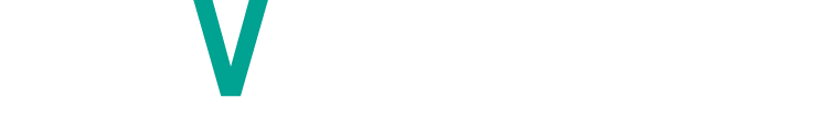 Admission | Graduate School of System Design and Management, Keio University