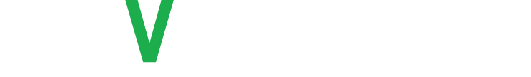 SDM - Graduate School of System Design and Management, Keio University